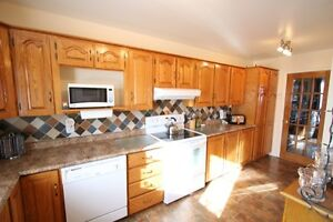 Power's Pond Two-Storey For Sale- 24 Wells Crescent, Mount Pearl St. John's Newfoundland image 5