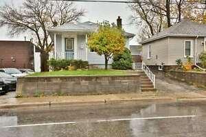 Great Deal On This Oakville Foreclosure! Oakville / Halton Region Toronto (GTA) image 1