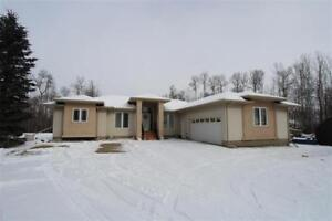 Acreage For Sale 15 Minutes South Of Sherwood Park