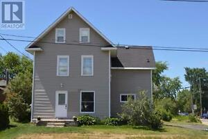 Economical, Centrally Located Family Home