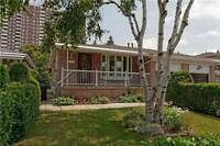 Fabulous House for Rent at Yonge & Steeles