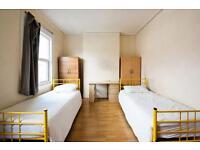 10 bedrooms in Ramsay road 227, E79ES, London, United Kingdom