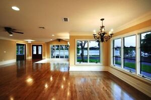 Flooring and Home Renovations Stratford Kitchener Area image 3