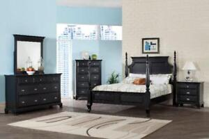 Huge warehouse sale !!! pay n pick up same day. unbeleiveable price!!! bedroom sets,bunk beds,sofas,sectionals,
