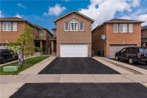 Well Maintained Home On A Nice Location Awaits You!
