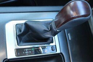 2015 Toyota Landcruiser Prado KDJ150R MY14 Kakadu Silver 5 Speed Sports Automatic Wagon Balcatta Stirling Area Preview