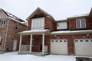 3 Bedroom- 2 Story House for rent in Milton