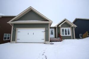 16 HAMPTON PLACE, PARADISE, NL (FAIRVIEW ESTATES)