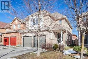 Demanding Location: Beautiful Detached House in Newmarket