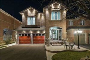 Brampton house Priced $37000 Below Market Value!!!