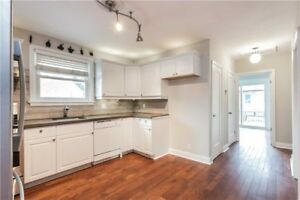 Spacious Two Bedroom - Adelaide Ave W & Simcoe St N