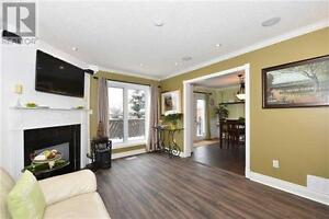 Very Well Maintained Upgraded Pickering Home For Sale!!