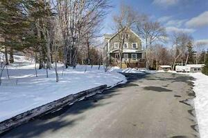 30 Blake Avenue Cow Bay large family home