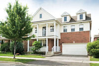 4 BEDROOM OFF CAMPUS HOME FOR NIAGARA COLLEGE NOTL STUDENTS!