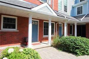 Beautiful Two Bedroom Condo For Rent
