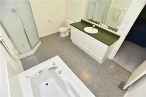Student House Availble Only 30 second walk to UOIT