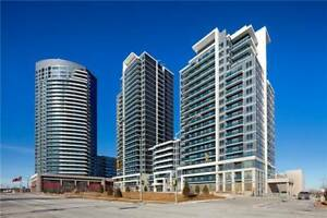 THORNHILL DISTRESS CONDOS FOR SALE