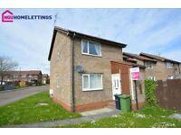 1 bedroom flat in Deerness Road, Hendon, Sunderland, SR2