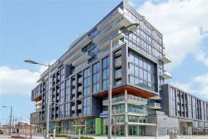 Stunning, Bright One Bedroom Unit At The Canary District!
