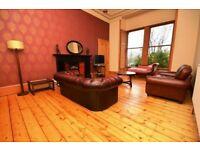 STUDENTS: Very large and spacious 6 bedroom property near the Meadows available September!