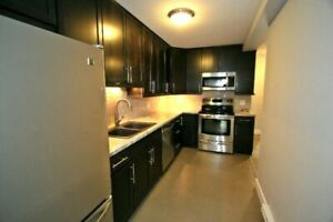 Room Available North End Apartment