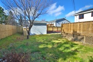 Power's Pond Two-Storey For Sale- 24 Wells Crescent, Mount Pearl St. John's Newfoundland image 19