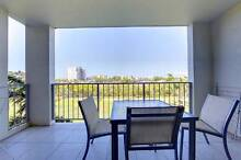 1 bedroom apartment in Urban Quarters Complex Townsville 4810 Townsville City Preview