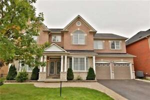 Luxurious Estate Home In The Exclusive Vales Of Castlemore