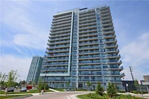 Move In Ready!! 2 Bdrm Sun Filled Suite For Sale In Erin Mills