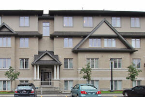 ABSOLUTELY BEAUTIFUL 2 BED 2 BATH LONGFIELDS CONDO FOR SALE!