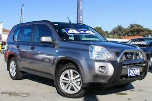 From $92 per week on finance* 2009 Nissan X-trail Wagon Coburg Moreland Area Preview