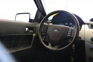 2011 Ford Focus SES Regina Regina Area image 19