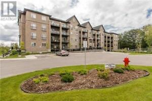 #311 -44 FERNDALE DR S Barrie, Ontario
