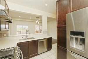 **Beautiful House For Sale in Brampton**