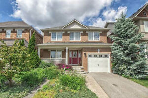**Must Sell **BRAMPTON HOMES / Bank Foreclosure/ Power of Sale
