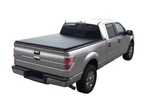 $254 Soft Tonneau Cover - Dodge Ram **LIMITED TIME**