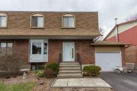 House - for sale - Pierrefonds-Roxboro - 12421708