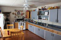 Terrific In-Law Setup - Own for $725/month!