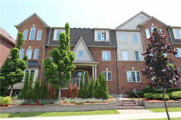GORGEOUS Condo Townhouse For Sale In Mississauga!