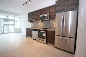 Brand New Musee Condo In King West