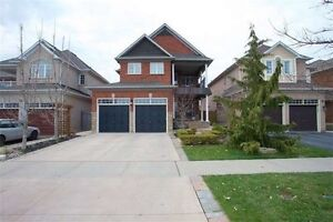 House for Sale at North Lake ,Woodrim in Richmond Hill(Code 385)