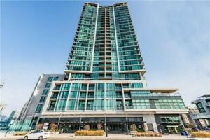 Luxury One Bedroom Suite In One Of The Best Condo Bldg