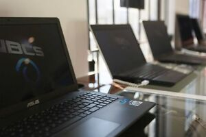 North Bay Computer Services Inc. - Laptops New and Used