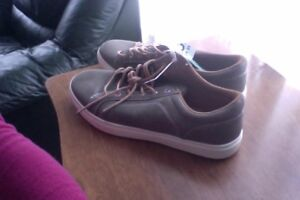 SHOES SELL/NEW