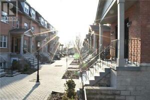 Furnished 2 Bedrooms & 2 Washrooms near Kennedy subway station