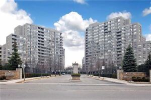 LARGE 2bed+solarioum in LUXURIOUS 7 & 11 Townsgate - THORNHILL