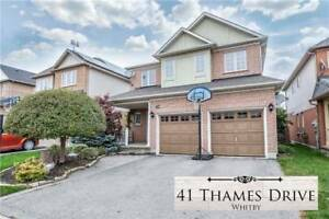 Spectacular 4Bed,3Bath Home, A Must See!