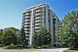 SUPER HOT DEALS - Burlington Condos For Sale Oakville / Halton Region Toronto (GTA) image 7