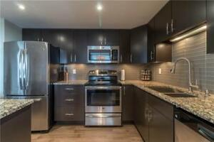 2 Bed, 1.5 Bath Suite for Rent Downtown STC $1275 +625 per Month