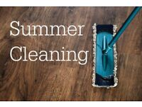 PROFESSIONAL END OF TENANCY AND CARPET CLEANING SERVICES FOR YOUR HOME - BOOK INSTANTLY